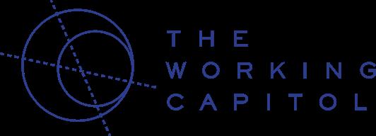 The Working Capitol - Keong Saik